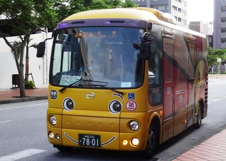 DSC01427 - バス