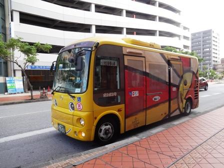 DSC01429 - バス