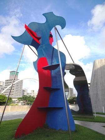 DSC01434 県立美術館