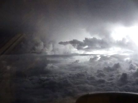 DSC01467 - 雷雲