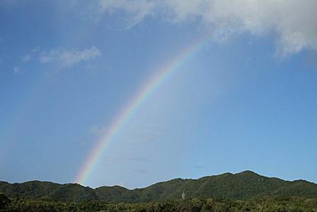 DSCF3777 - 虹