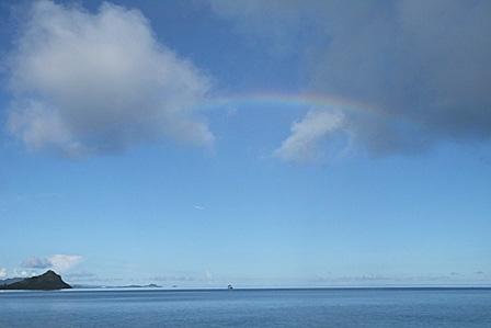 DSCF4193 - 虹