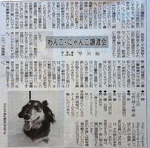 DSC00453 - 904新聞記事