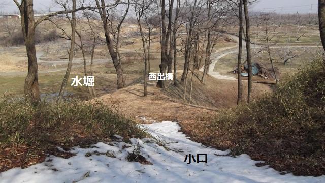 DSCF2729.jpg