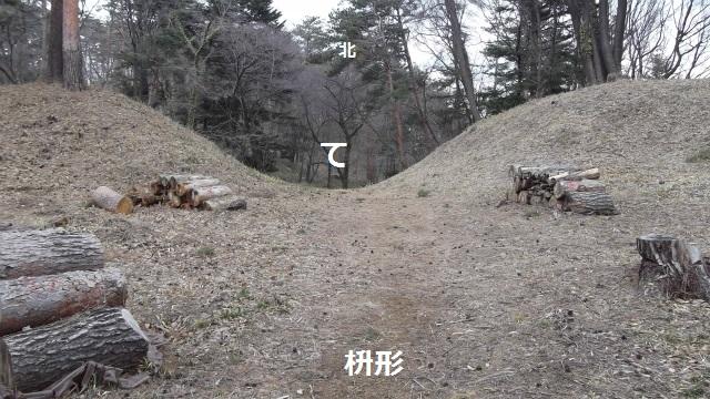 DSCF2880.jpg