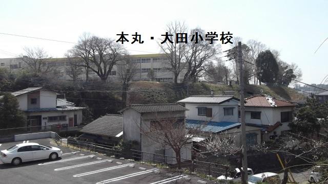 DSCF2950.jpg