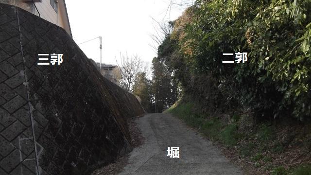 DSCF3090.jpg