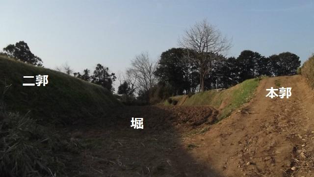 DSCF3093.jpg