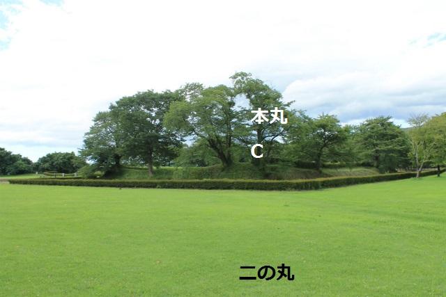 sIMG_7293.jpg