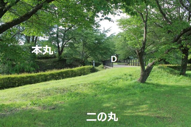 sIMG_7321.jpg