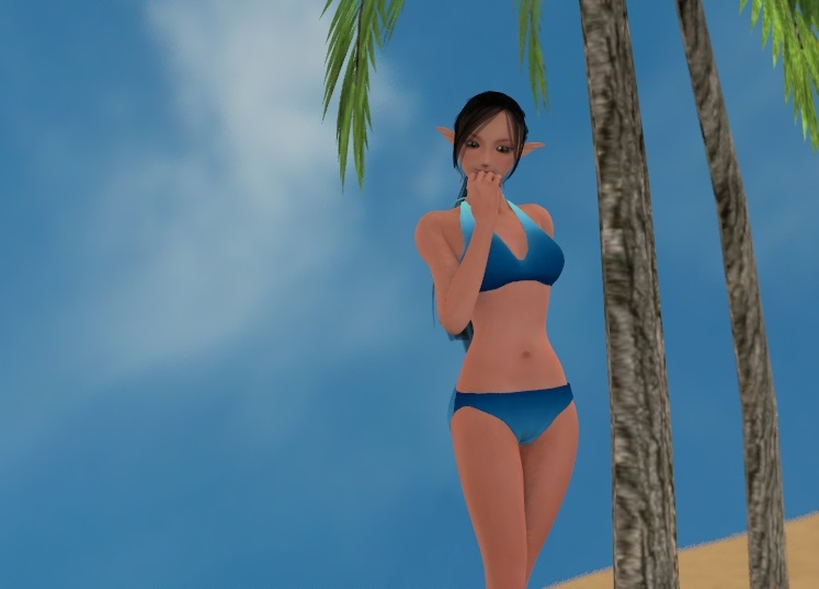 A3ElfMage_Bikini.jpg