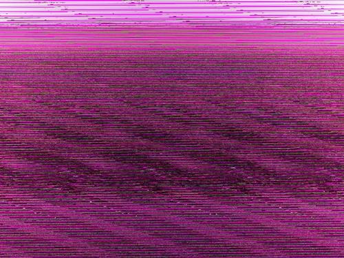 002_20140526122625323.jpg