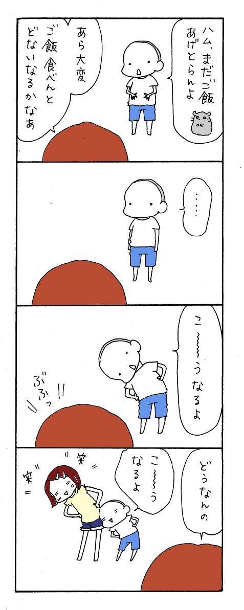 2014923.jpg