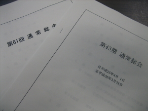IMG_5575_1_1_1.jpg