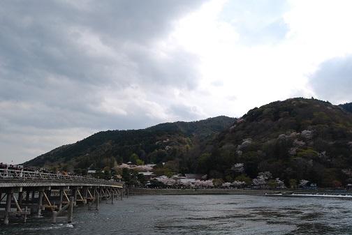 嵐山2014 180