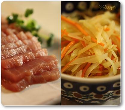 dinner071214c.jpg