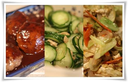 dinner080414.jpg