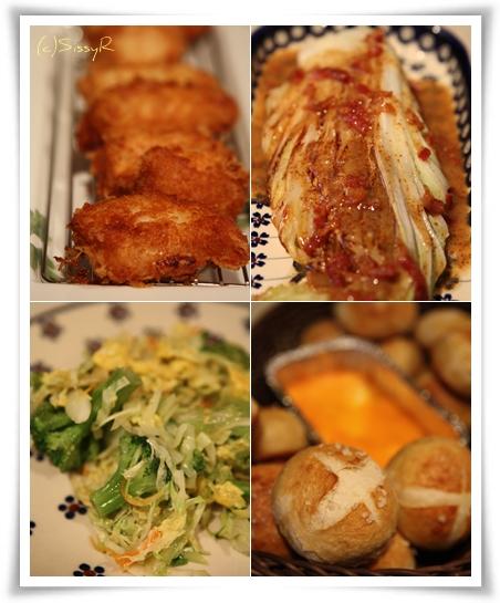 dinner082314.jpg