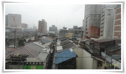 hiroshima02e.jpg