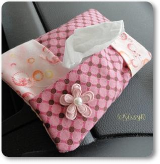 tissuecase01a.jpg