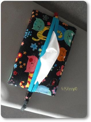 tissuecase02b.jpg