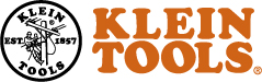 kleintools-logo239-75.jpg