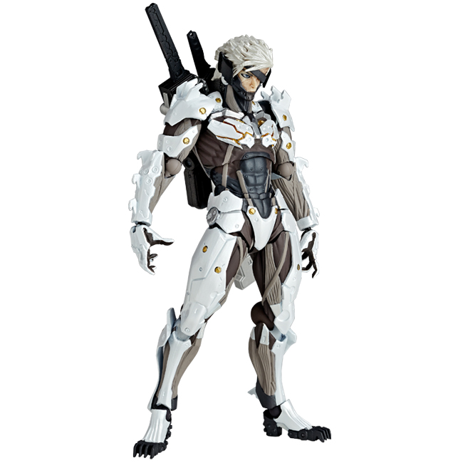 雷電ホワイト-650-01