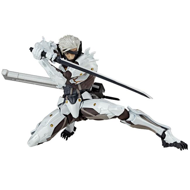 雷電ホワイト-650-02
