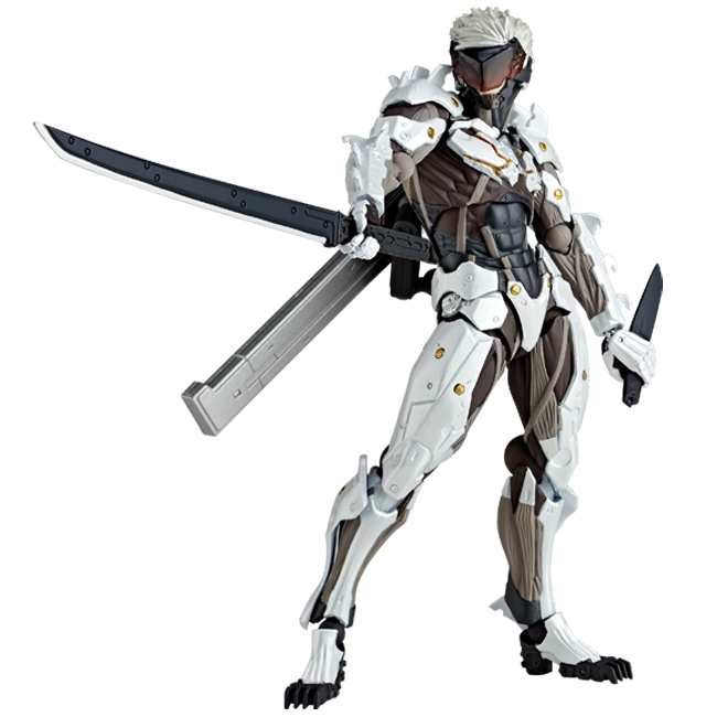 雷電ホワイト-650-04