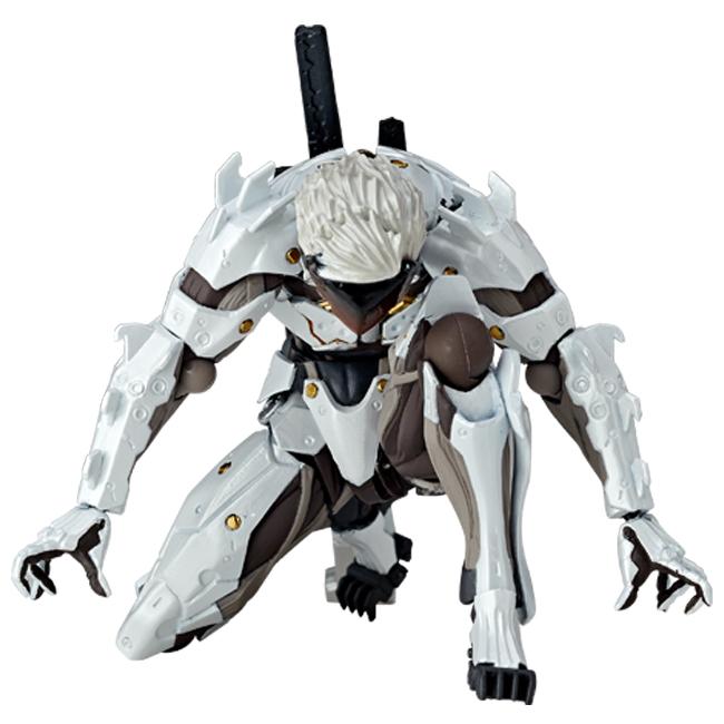 雷電ホワイト-650-06