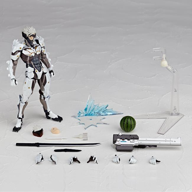 雷電ホワイト-650-07
