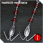 ico_na_necklace.png