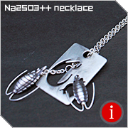 ico_na_plus_necklace.png