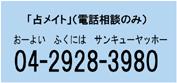 20130320占メイト画像2