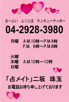 20130508占メイト画像002