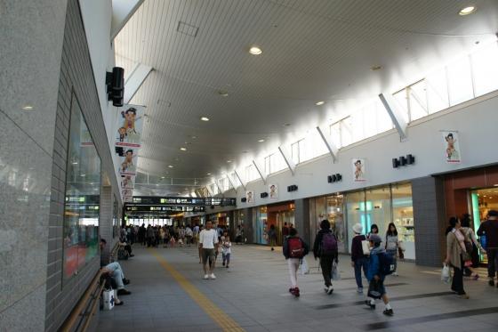 201205okayama2014.jpg
