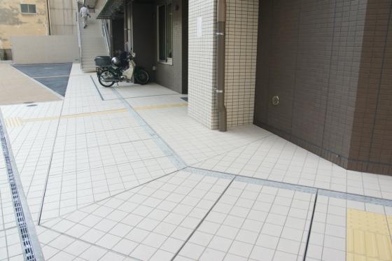 201402kyobashi-10.jpg