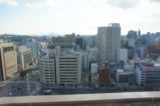201402kyobashi-1.jpg