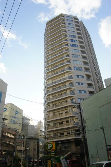 201402kyobashi-3.jpg