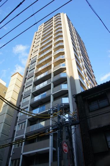 201402lions_kanayama-7.jpg