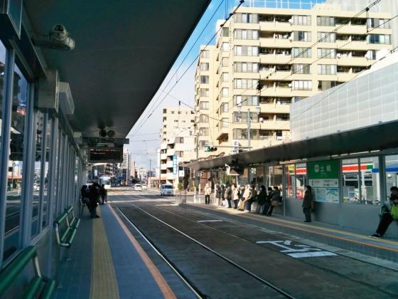 201403dobashi-1.jpg