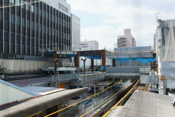 201403hiroshimaeki-2.jpg