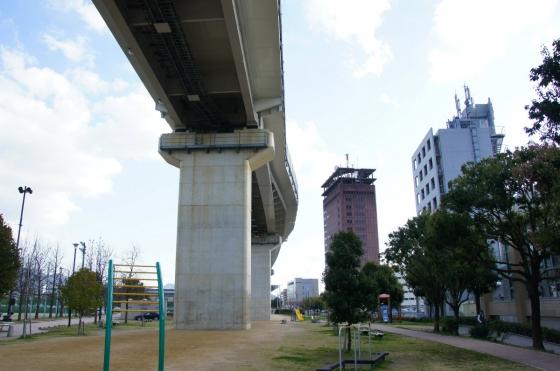 201403kousoku_shinonome-16.jpg