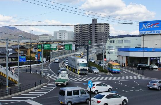 201403kousoku_shinonome-1.jpg