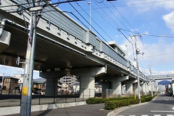 201403kousoku_shinonome-3.jpg
