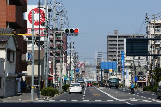 201403kousoku_yoshijima-3.jpg