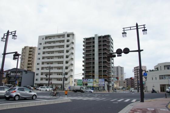 201404danbara-east-21.jpg