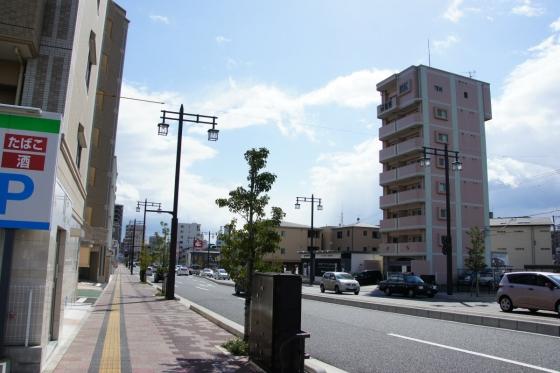 201404danbara-east-4.jpg