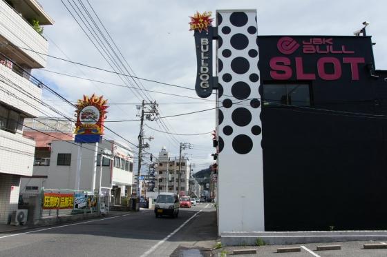 201404douro_shinonome-10.jpg