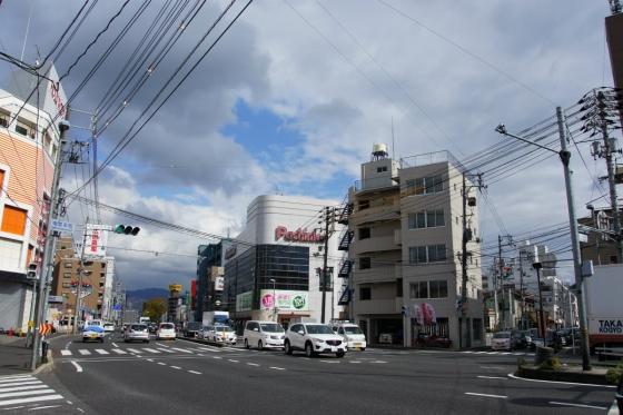 201404douro_shinonome-11.jpg